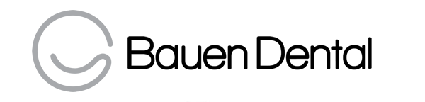 Plano Bauen Dental